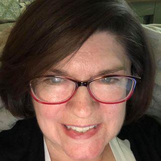 Beth Turnage: Astrologer