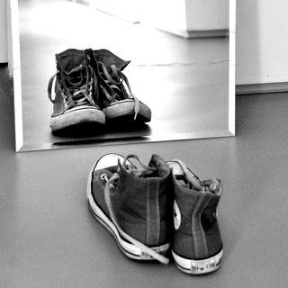 292- Ri-Conosci te stesso: un metodo di auto-consapevolezza...