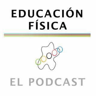 PARKOUR en EF. Nuevas tendencias educativas