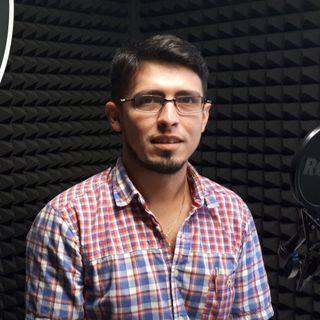 Paolo Faoro, Venezuela