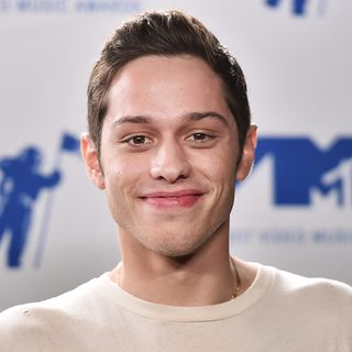 Outpouring Of Support For Comedian Pete Davidson After Instagram Post