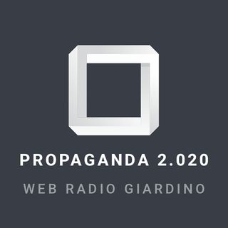 Propaganda - s02e22 - Monografia di James Blake (+Arcade Fire, Black Keys, Local Natives...)