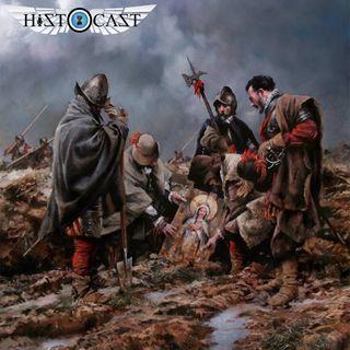 HistoCast 174 - Tercios, el Milagro de Empel