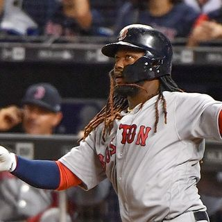 Hanley Ramirez Promised Young Fan He'd Homer--And Delivered