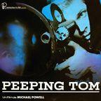 TPB: Peeping Tom