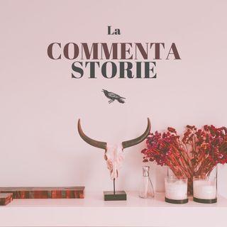 La Commenta Storie