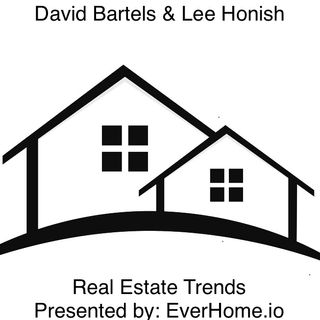 """The Second Coming of Digital Trends for Realtors"" 