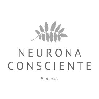 2 - Terapia conductual y mindfulness - Mindfulneuron