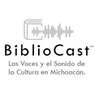 BIBLIOCAST. CDIA / SECUM
