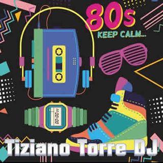 80s 70s Megamix Vol 21