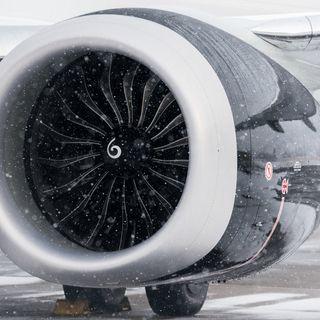 Perchè il taglio dei costi è costoso, caso Boeing 737 MAX