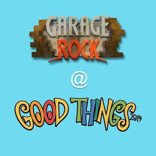 Review: Good Things 2019