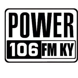 Episode 6 - Speak on it Radio
