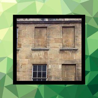 44 - El impuesto a las ventanas
