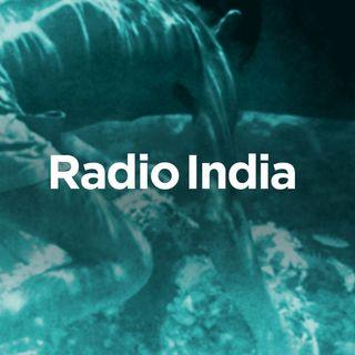 Radio India - sabato 16 maggio 2020
