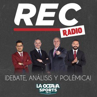 EL PIOJO HERRERA: ¿DIRECTOR TÉCNICO o POLÍTICO?