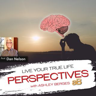How are our personal thoughts affecting all areas of our life? [Ep.659]