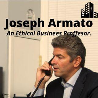 The Key Characteristics Of Successful Real Estate Developers   Joseph Armato ( Joe Armato).