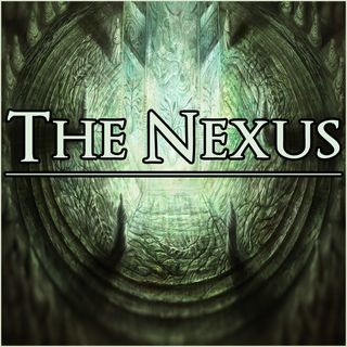 The Nexus Extra: Impressioni