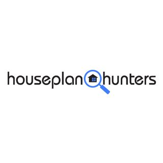 Five Things to Consider When Purchasing Home Plans