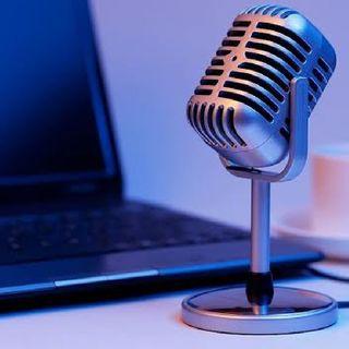Boa Noite Pessoal A Web Rádio Caipira Do Nordeste Está No Ar E Agora Ao Vivo No Facebook Sejam Todos Bem Vindos
