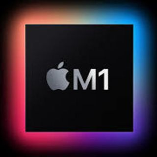 """Analisis Completisimo del Apple M1 """"One more Thing"""""""