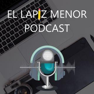 Trailer del podcast
