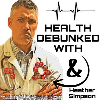 Health Debunked