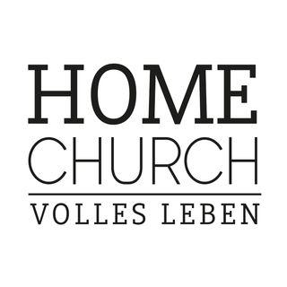 HOME Church Salzburg