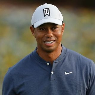FOL Press Conference Show-Tues Mar 26 (Match Play-Tiger Woods)