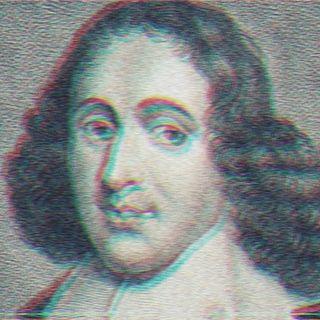 Spinoza - Definições dos afetos
