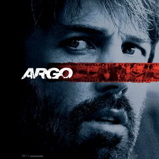 Argo, David Hoffmeister Movie Night at La Casa de Milagros