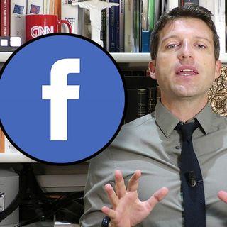 Come decido cosa vedere su Facebook