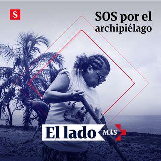 ¿Cómo ayudar a San Andrés, Providencia y Santa Catalina?