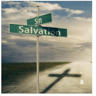 Salvation & New Music Tuesday
