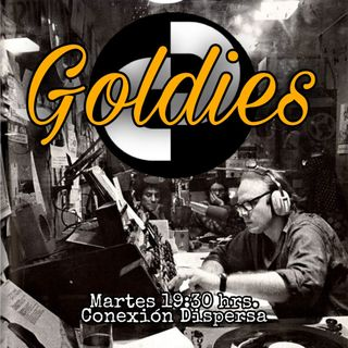 GOLDIES CXXXVIII