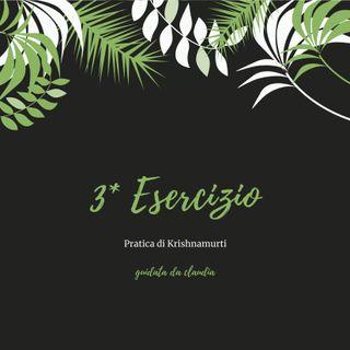 3* Pratica del Respiro  Audio 2021-03-22 at 18.55.50
