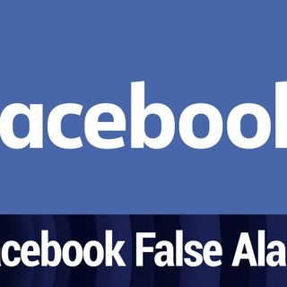 Facebook Encryption False Alarm | TWiT Bits
