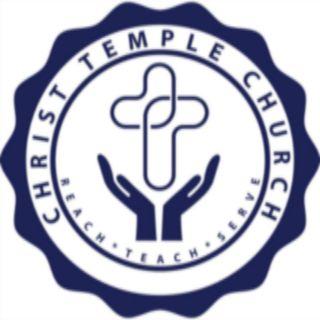 Christ Temple Church's show