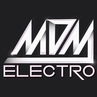 Electro House Tk