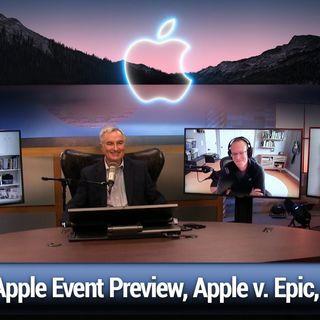 This Week in Tech 840: Princess Peach 3-Frame Vine Jump