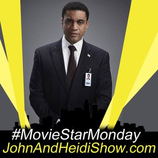 03-16-20-John And Heidi Show-HarryLennix
