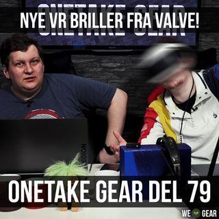 OneTake Gear - del 79