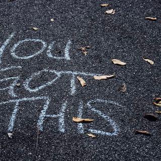 Filosofia YOLO | Curare la propria employability | Come agire sul proprio mindset