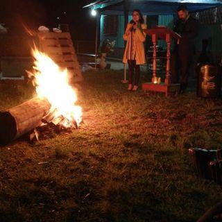 Échale más leña al fuego de tu Matrimonio | Parte 2