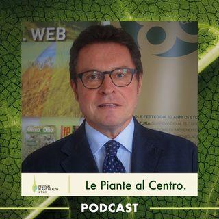 Agricoltura sostenibile: partiamo dalla Ricerca?