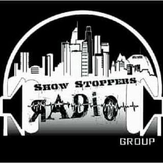 Showstoppers Radio Group