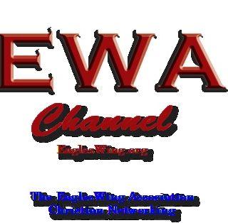 EWA CHANNEL