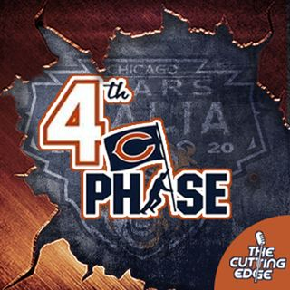4th Phase - Pillole di Bears