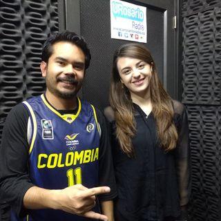 Sonando el Metal colombiano
